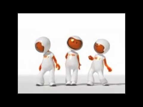 MIX VAN Birthday filmpjes/liedjes 5 min