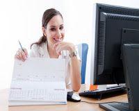 Wangsa Lifestyle: 7 Cara agar Pekerjaan tidak Terasa Membosankan