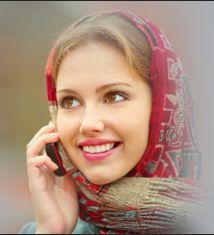 Cheap International Calling App For Smart Phone