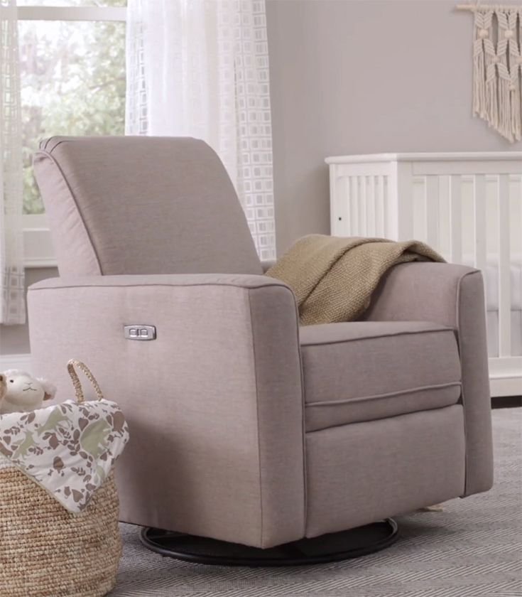 Most Comfortable Recliners Recliner Best Recliner Chair Small