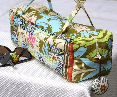 Twiddle Tails - Sewing ideas- Today's Creative Blog