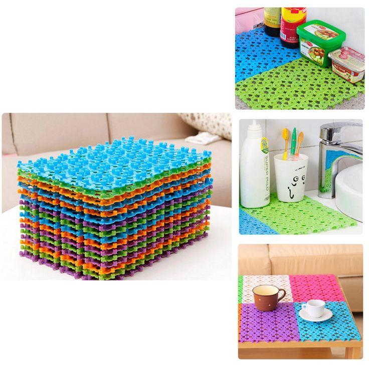 Best 25 non slip shower mat ideas on pinterest bathtub - Non slip bathroom flooring elderly ...
