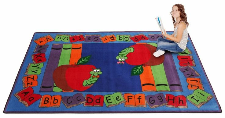 Check out this awesome Classroom Carpet Giveaway! Courtesy of KidCarpet.com via Teachingwithloveandlaughter.blogspot.com