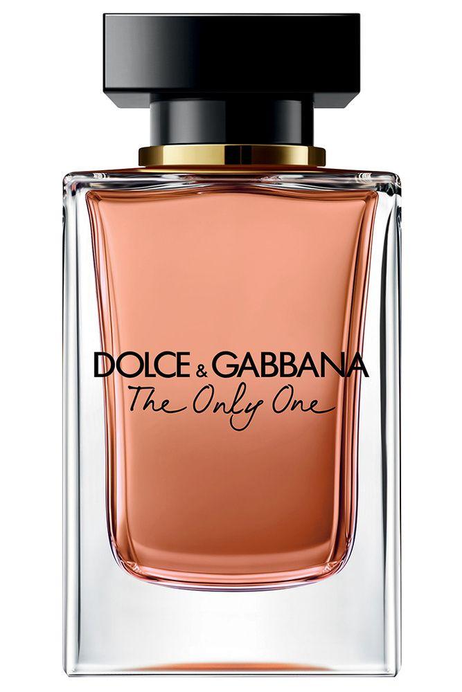 Perfumes No MundoBeatriz 17 Únicos Como Para Todo Oler El RL5j34qA