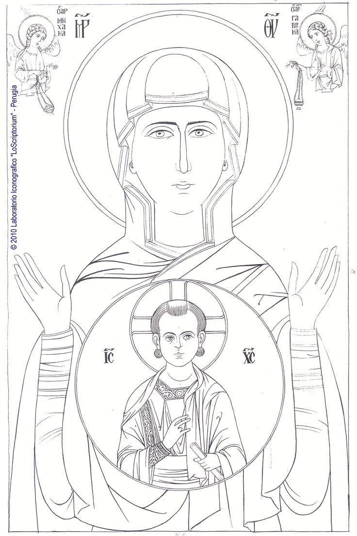 MdD-del-Segno-disegno.jpg (1052×1581)