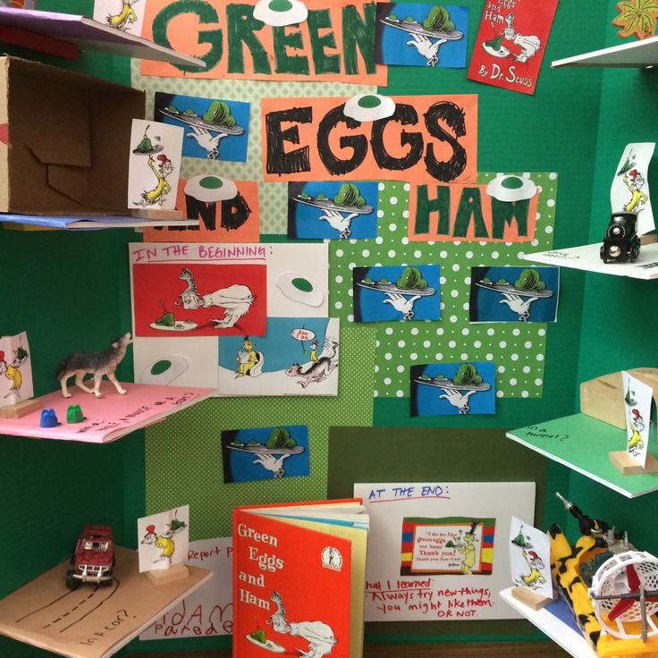 green eggs and ham with organizational Green eggs and ham by allan sherman listen ad-free with youtube red show more show less loading advertisement autoplay when autoplay is enabled, a.