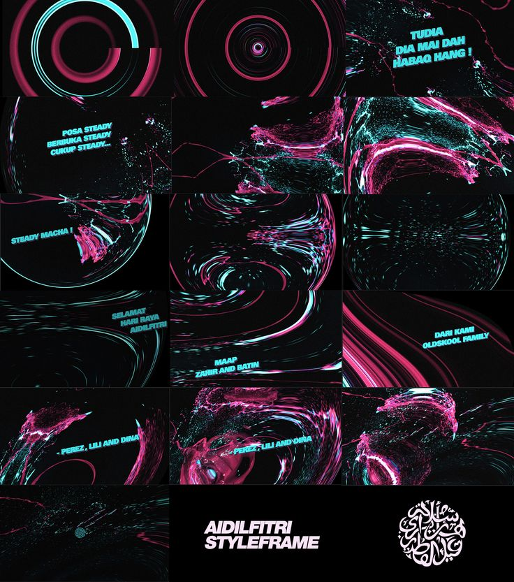 392 best Motion - Style Frames images on Pinterest   Motion graphics ...