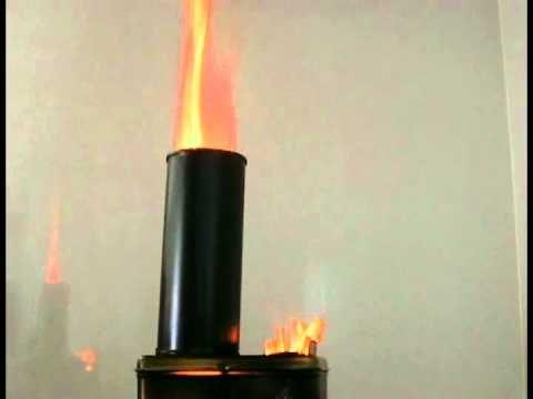 129 best rocket stoves images on pinterest rocket stoves for Rocket fire heater