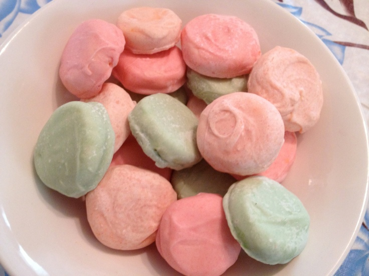 721 best EVERYTHING WHITE CHOCOLATE YUM images on Pinterest ...