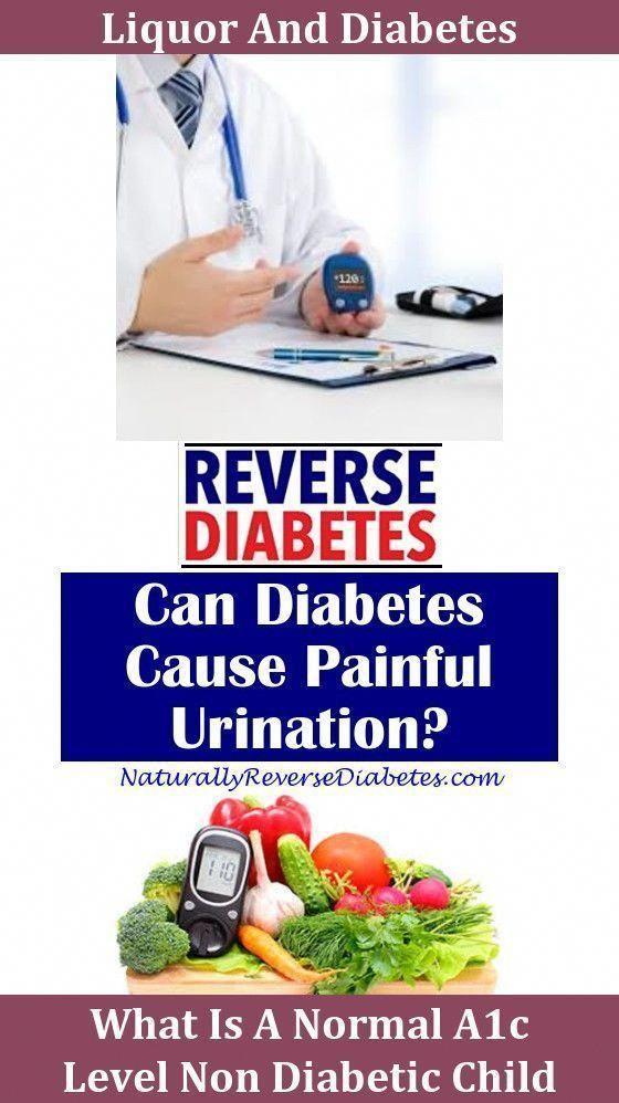 Diabetes Jokes Sugar Diabetes Diet Genova Diabetes Medication Easy