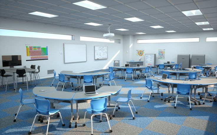 Multimedia Classroom Design ~ Best images about st century classroom on pinterest