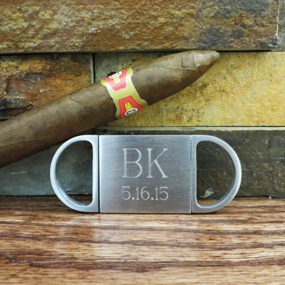 Hey, I found this really awesome Etsy listing at https://www.etsy.com/listing/156635009/personalized-cigar-cutter-guillotine