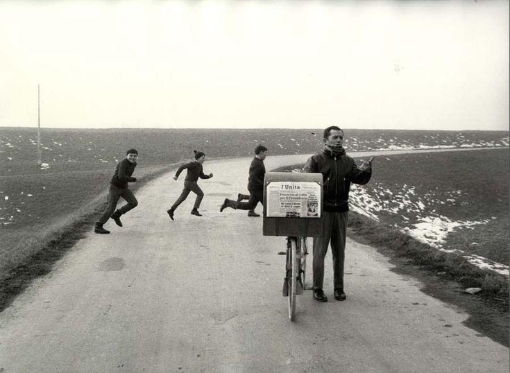 http://www.artribune.com/2011/05/ancora-fotografia-al-quadrato-europea-ma-anche-italiana/attachment/007/