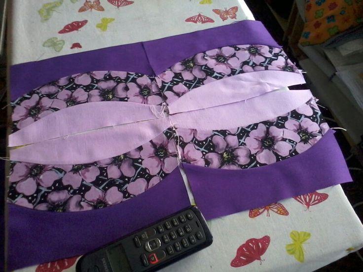 Sew kind of wonderful ruler