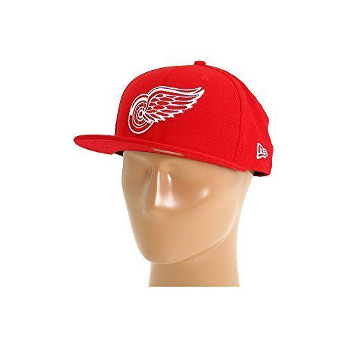 (ニューエラ) New Era メンズ 帽子 ハット 59FIFTY Detroit Red Wings 並行輸入品  新品【取り寄せ商品のため、お届けまでに2週間前後かかります。】 表示サイズ表はすべて【参考サイズ】です。ご不明点はお問合せ下さい。 カラー:Red 詳細は http://brand-tsuhan.com/product/%e3%83%8b%e3%83%a5%e3%83%bc%e3%82%a8%e3%83%a9-new-era-%e3%83%a1%e3%83%b3%e3%82%ba-%e5%b8%bd%e5%ad%90-%e3%83%8f%e3%83%83%e3%83%88-59fifty-detroit-red-wings-%e4%b8%a6%e8%a1%8c%e8%bc%b8%e5%85%a5/