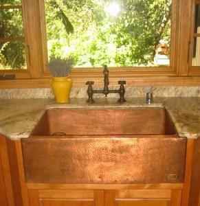 16 best images about spanish mediterranean on pinterest spanish copper and copper bathtub. Black Bedroom Furniture Sets. Home Design Ideas