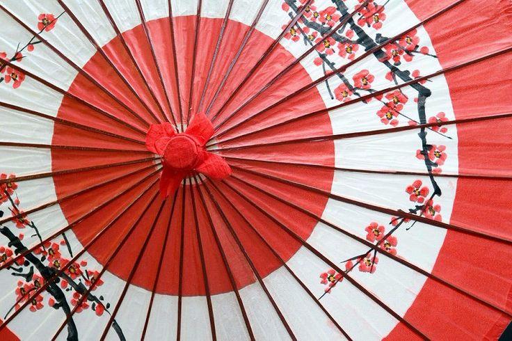 北陸新幹線開通!いま最も観光客が集まる加賀百万石の城下町【金沢】|国内観光スポット、旅行情報サイト。サムライジャポン