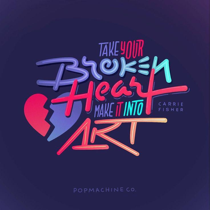 """Take your broken heart,  make it into art."" Carrie Fisher to Meryl Streep  #carriefisher #princessleia #merylstreep #goldenglobes"