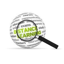 http://yellowpages.sulekha.com/symbiosis-distance-learning_bangalore_contacts