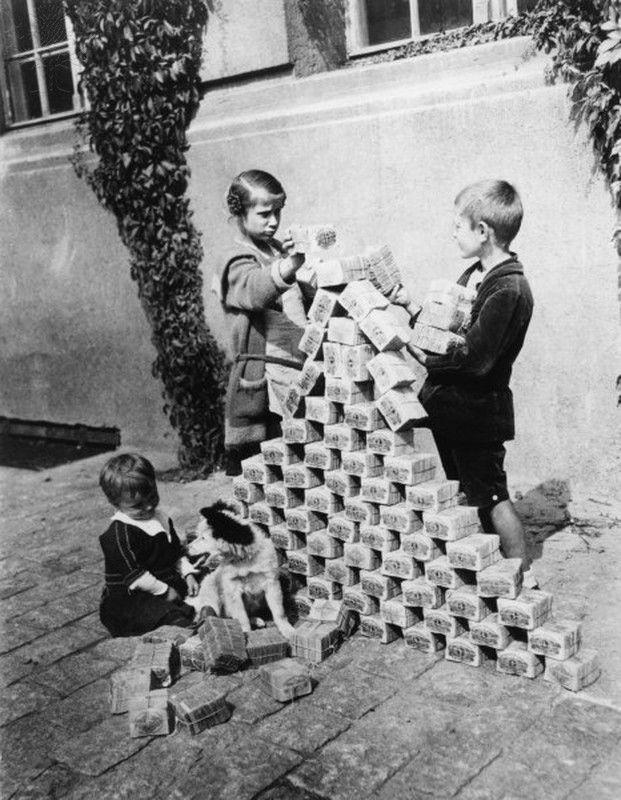 Cash Games Berlin