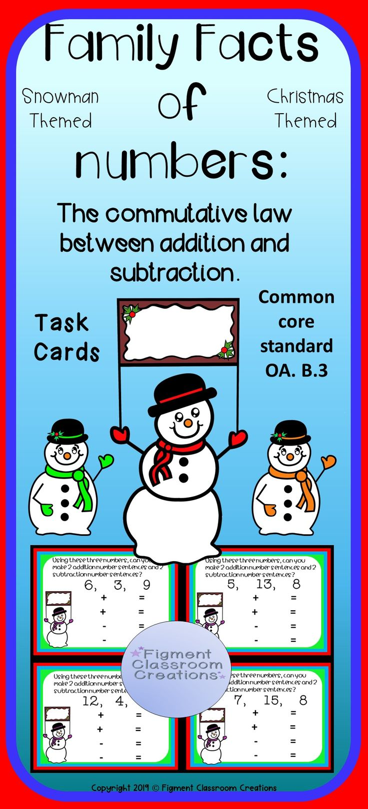 Relationship Between Adding And Subtracting Supports Grade 1 Year 1 Maths Addition And Subtraction Subtraction Year 1 Maths Common core adding and subtracting