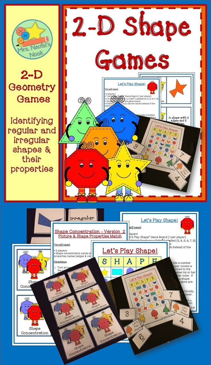 Clock Generator Worksheet Word The  Best D Shape Properties Ideas On Pinterest  D Shape  4th Class Maths Worksheets with Multiplying Special Case Polynomials Worksheet Word D Shape Games  Identifying Regular And Irregular Shapes And Properties Worksheets For Math 3rd Grade