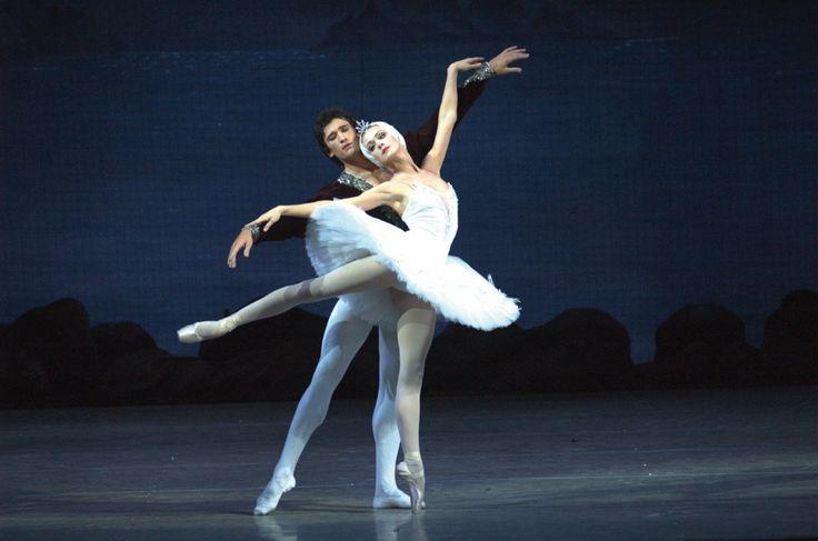 плее балет - Поиск в Google