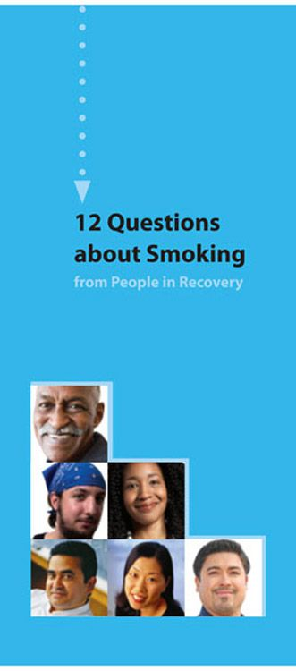 addictions and health pamphlet essay Addictions drug abuse and addiction  others find that substance use takes a serious toll on their health and well-being abusing drugs can leave you feeling .