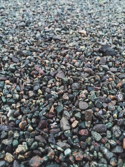 rocks pebbles textures photo high quality free download picture from nomad pictures. we support the creative commons zero standard.
