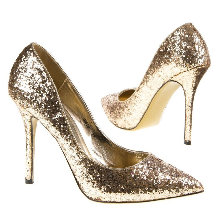goud hoge Stiletto hakken** bestel online >http://www.emeralbeautylife.nl/index.php?route=product/product&path=71_79&product_id=57&limit=100