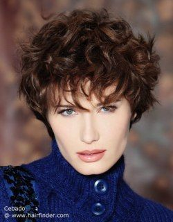 the bob hair style 17 best ideas about hairstyles on 3060 | fe3060a3bbfa2d9ef509233c8241b978