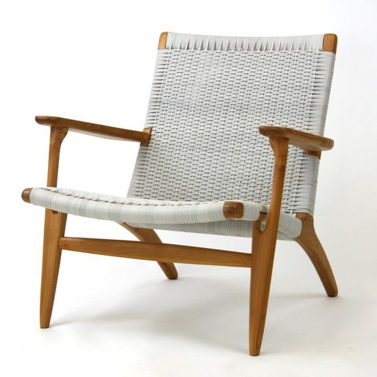 Beau Indoor Outdoor Chairs