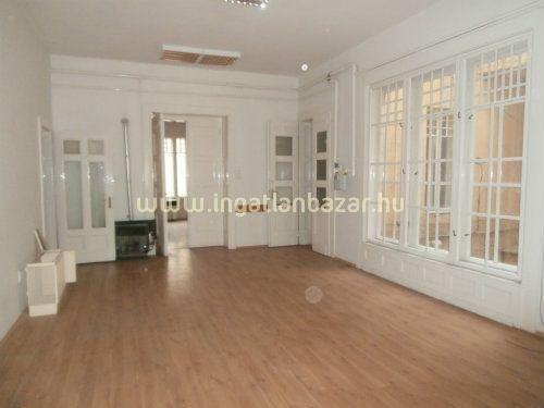 Belváros és környéke, Székesfehérvár, ingatlan, üzleti ingatlan, 168 m2, 150.000 Ft | ingatlanbazar.hu
