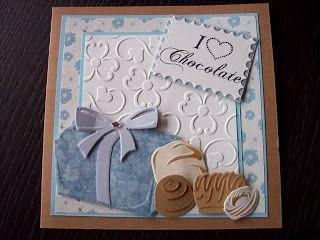 oma's+kaartenhoekje:+I+love+Chocolate