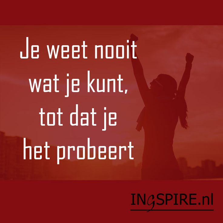 Citaten Over Inspiratie : Best images about spreuk on pinterest kerst dutch