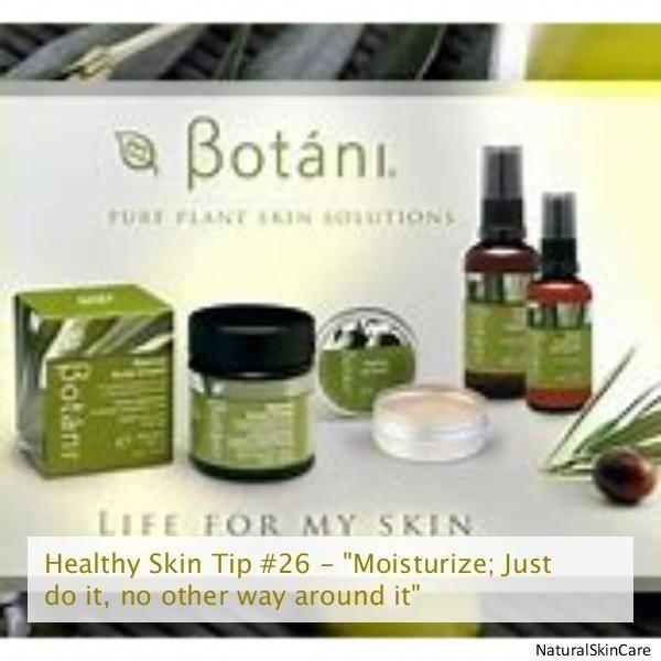 diy anti aging skin care recipes –