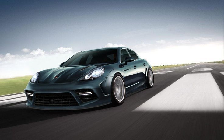 Porsche Car Full Hd Wallpapers Free Download 42 Www Urdunewtrend Porsche Porsche Panamera Custom Porsche Porsche Cars