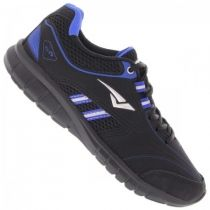TENIS MASCULINO BOUT'S CLAMBER 7243-327