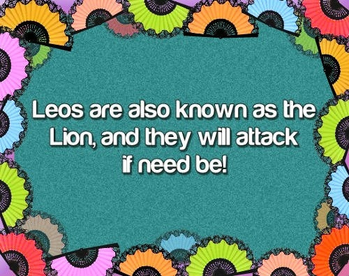 Leo zodiac sign, astrology and horoscope star sign meanings with many astrological pictures and descriptions. Free Daily Horoscope. http://www.free-daily-love-horoscope.com/today's-leo-love-horoscope.html