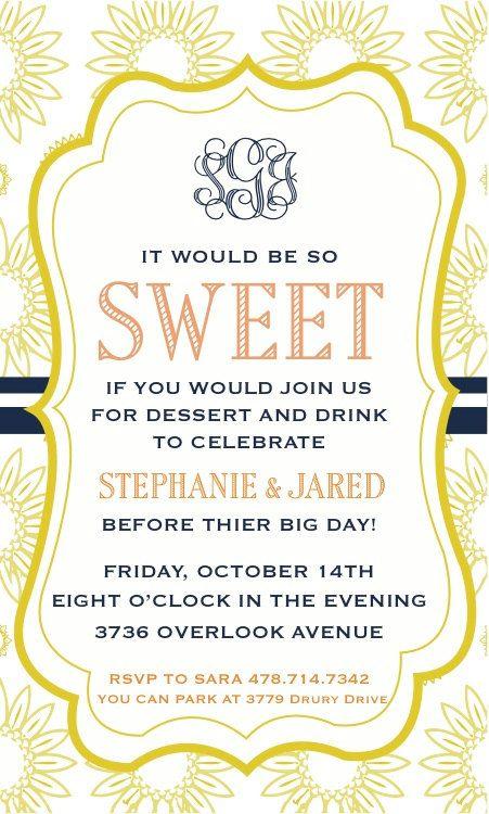 Best 25 Yellow Wedding Invitations Ideas On Pinterest Yellow