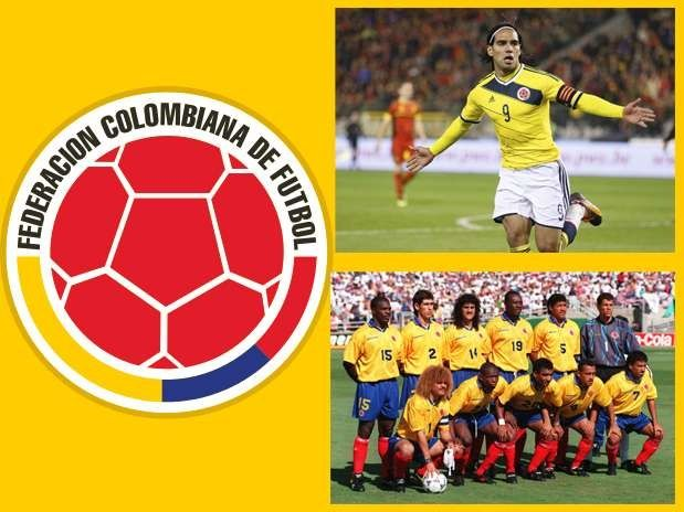 An important holiday in Colombia is World Cup Public Service Holiday. It is a half day (PM) where public workers can go home and watch the World Cup (futbol) soccer tournament.
