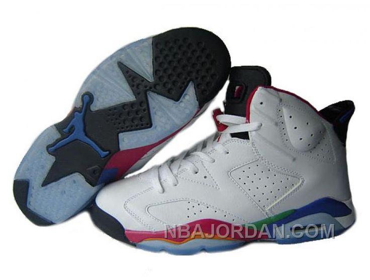 http://www.nbajordan.com/air-jordan-6-