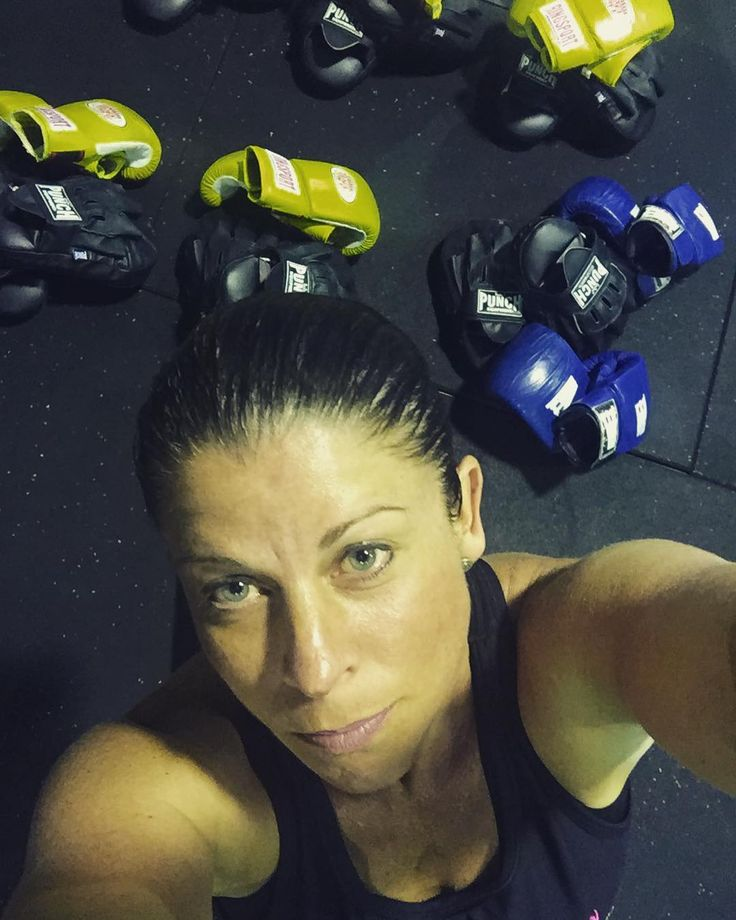 Boxing Face Ready  Are you Lacking Fitness & Core Strength?  The AbsOn Half TRX Half Boxing Session could be your answer... Our Boxing is a cardio based training program designed to focus on technique over speed to benefit the effects of fat burning and muscle building over just cardio.  We combine this with the TRX Suspension Training which is developed to work on strength balance flexibility and core stability simultaneously - giving you the ultimate core experience!  You Will Not Find A…
