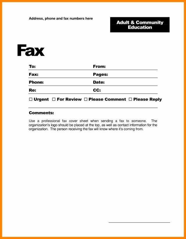 27 Google Cover Letter Fax Docs Sample 2581 Searchexecutive