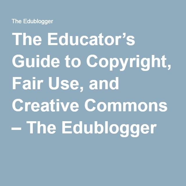 Best 25+ Copyright Fair Use Ideas On Pinterest Fair Use, Fair   Notice Of