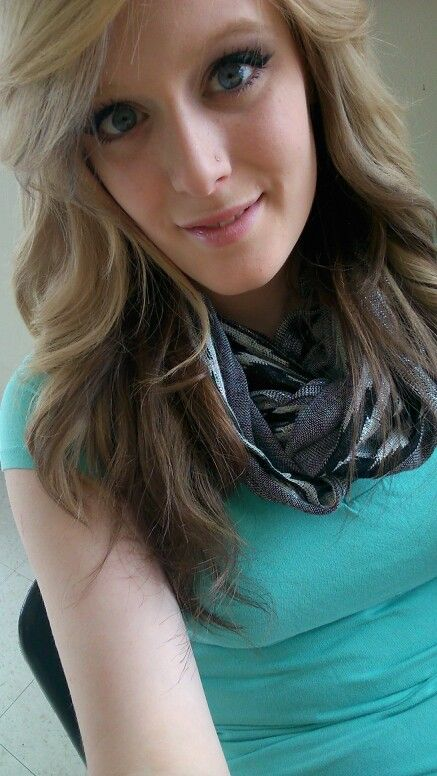 Dirty Blonde With Highlights On Top Light Blonde Dark