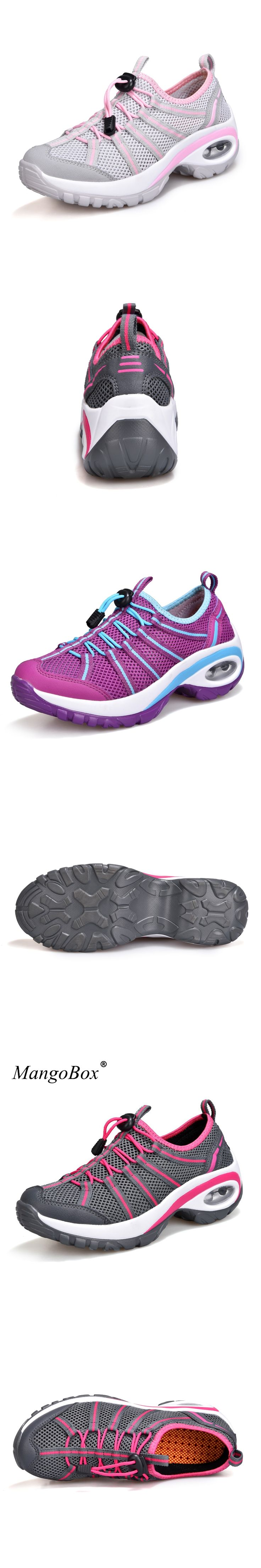 Hot 2017 Women Athletic Shoes Spring/Summer Sport Sneakers Women Luxury Running Shoes Light Training Sneakers Cheap Runners