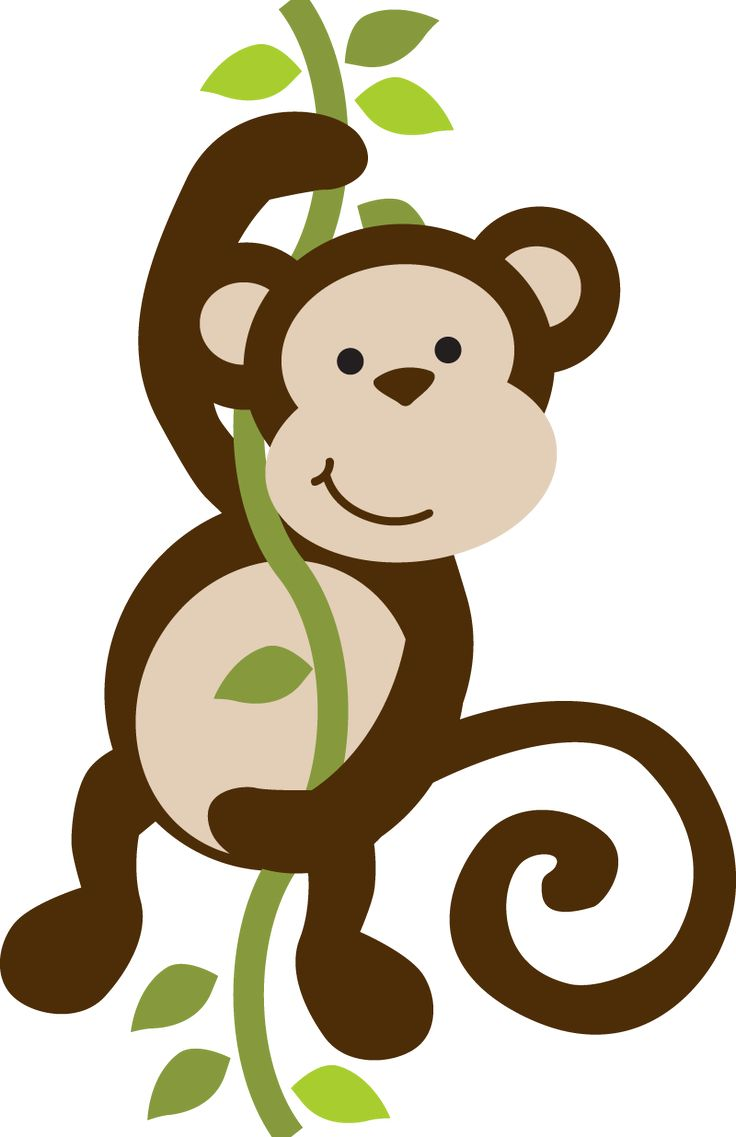 Macacos - Monkey Business-7.png - Minus