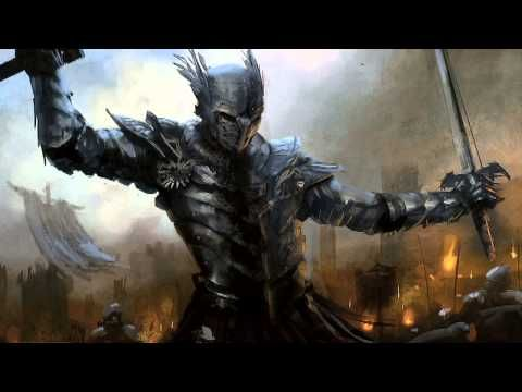 Strength of a Thousand Men - Two Steps from Hell - YouTube