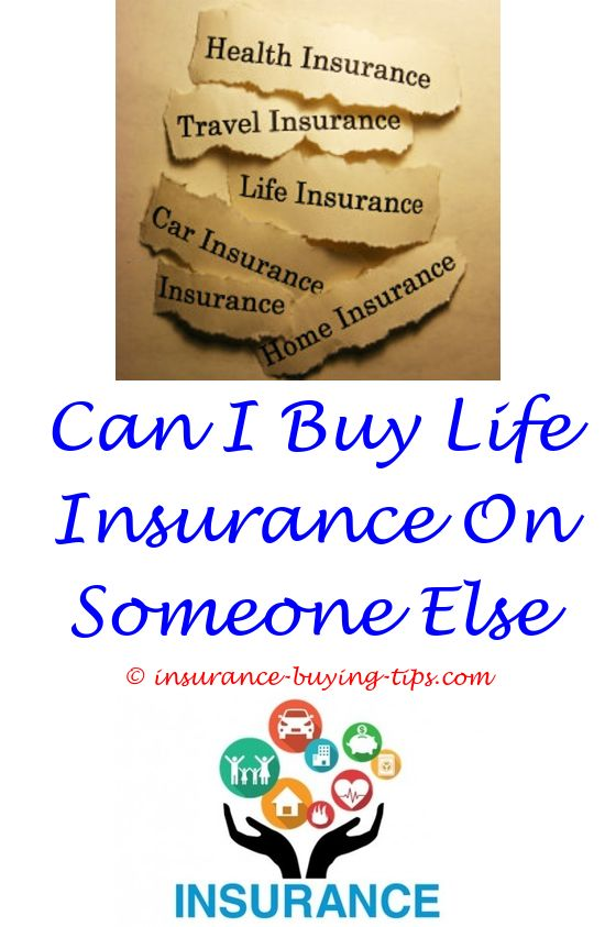 buying contact lenses without insurance - buying workers compensation insurance in california.life insurance when you buy a car what do i need to buy car insurance how to buy wrecked insurance cars 5980848654